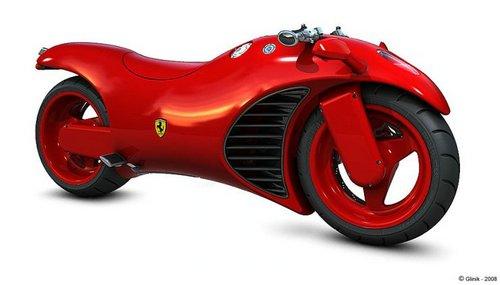 motocykl_ferrari_glink_2845840