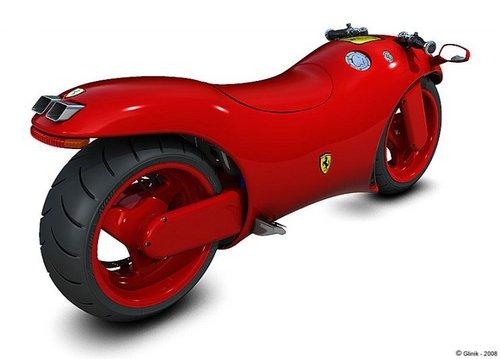 motocykl_ferrari_glink_2845853