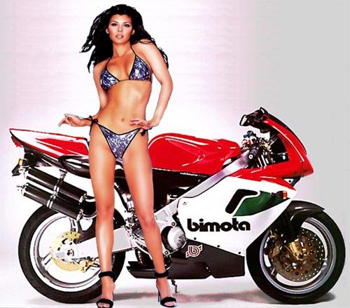 motocykle_i_kobiety2
