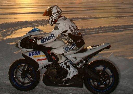 rekord-predkosci-na-motocyklu