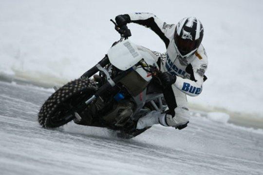 rekord-predkosci-na-motocyklu6