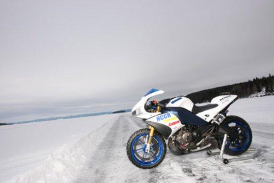 rekord-predkosci-na-motocyklu7