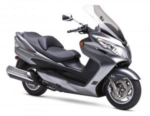 2009-Suzuki-Burgman-400b