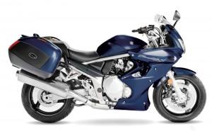 Suzuki-Bandit1250S-2008