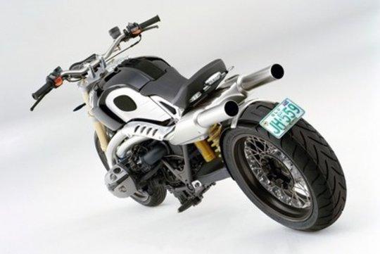 bmw-lo-rider-2