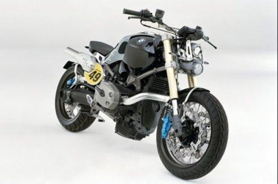 bmw-lo-rider-3