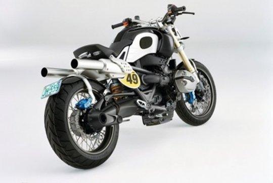 bmw-lo-rider-4