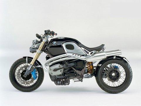 bmw-lo-rider