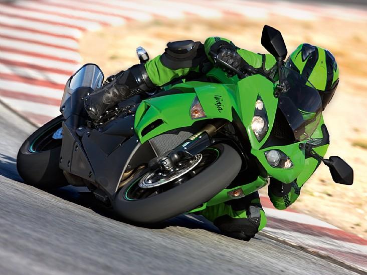 http://www.moto-blog.pl/wp-content/uploads/2009/06/kawasaki-ninja-zx-6r.jpg