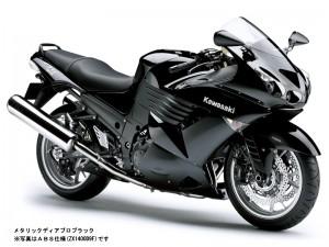 kawasaki-zzr1400-2009