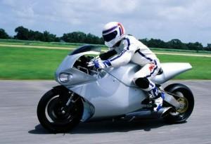 mtm-superbike-2