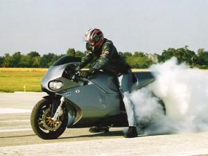 mtm-superbike-5