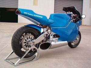 mtm-superbike-6