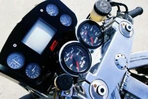 mtm-superbike-7