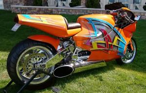 mtm-superbike-8
