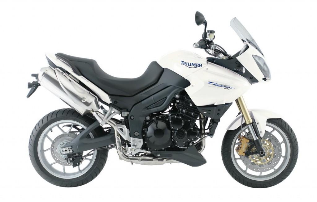 triumph-tiger-1050