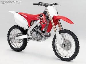 honda-crf450r-2009