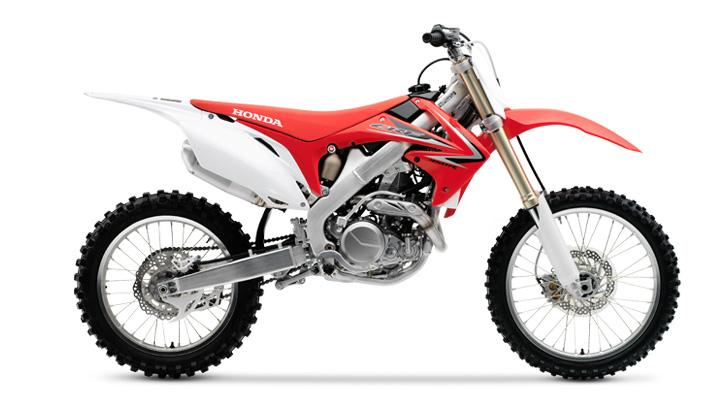 honda-crf450r