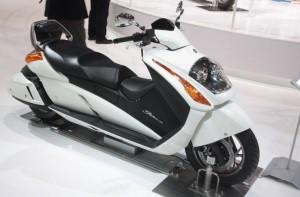 Tokio_motocykle_3624361