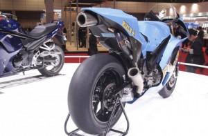 Tokio_motocykle_3624363