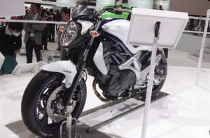 Tokio_motocykle_3624367