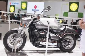 Tokio_motocykle_3624369