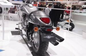Tokio_motocykle_3624371