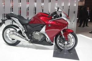 Tokio_motocykle_3624375
