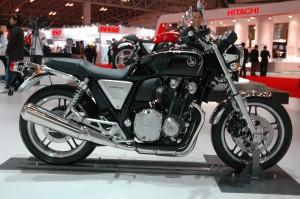 honda-cb1100-3