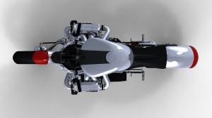 kickboxer-motorcycle-large_1