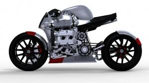 kickboxer-motorcycle-large_3
