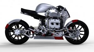 kickboxer-motorcycle-large_4