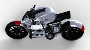 kickboxer-motorcycle-large_5