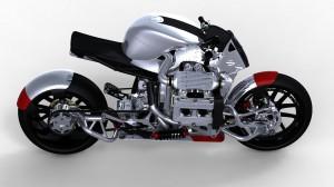 kickboxer-motorcycle-large_6