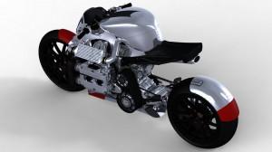 kickboxer-motorcycle-large_7