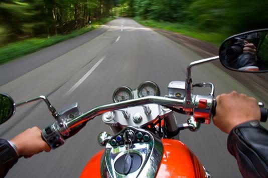 motorbike-insurance-1