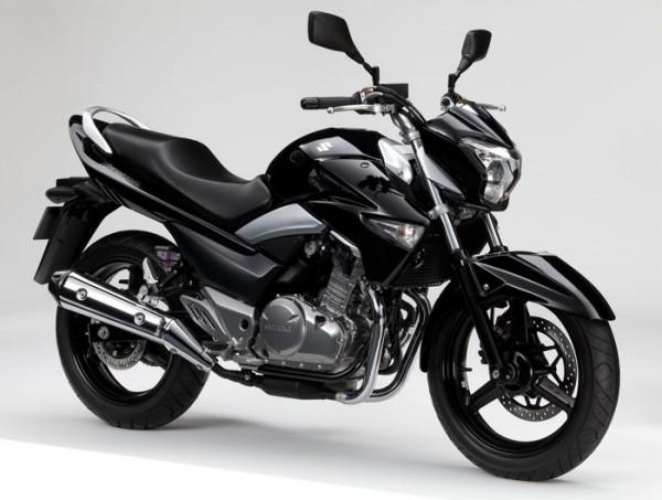 2012-Suzuki-Inazuma250d-small