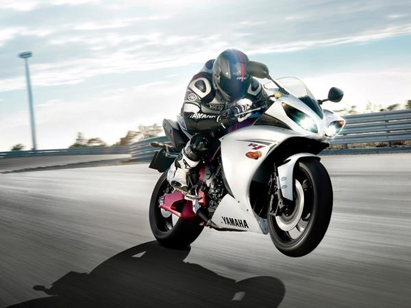 Circuit-Yamaha-R1