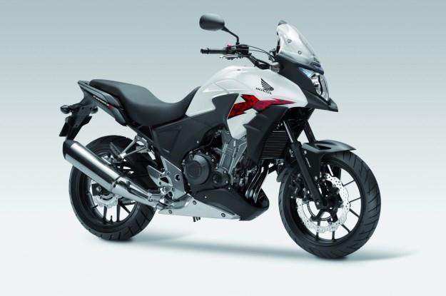 CB500X_Nowa_Honda_CB500X_6147024