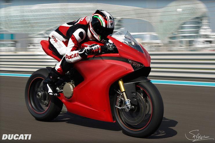 Ducati-VR46-zd2