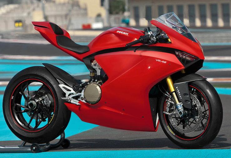 motocykl-Ducati-VR46