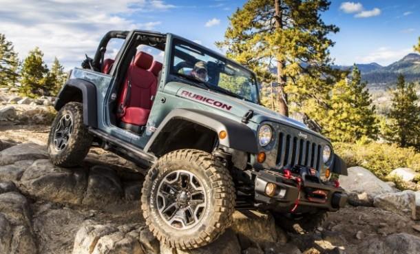 Jeep-Wrangler-Rubicon-10th-4x4-Offroad-e1412963815202