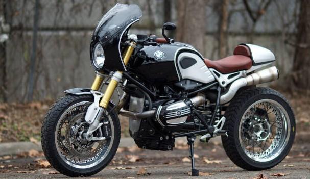bmw-r-ninet-revival-cycles-8-625x625
