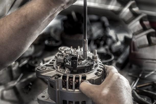 elektorstart-rozruszniki-i-alternatory11