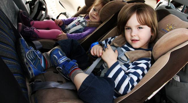 foteliki-samochodowe