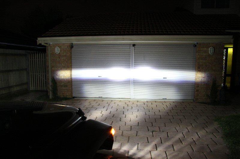 H4 Led Lamp.H1 LED Verlichting. HW 2 COB LED Motorcycle Bulb ...