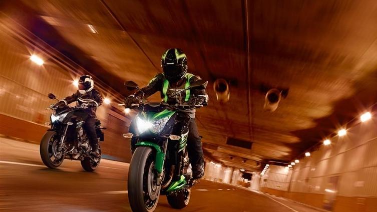 motocykle-sa-wszedzie