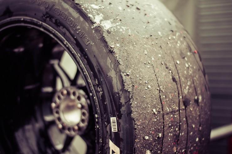 race-car-961216_1280