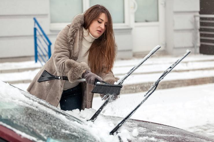 jak-przygotowac-auto-do-zimy