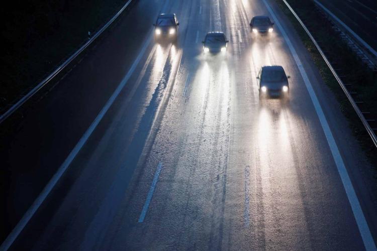 swiatla-drogowe